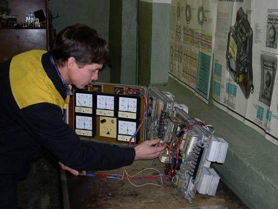 термобелье: походы что должен делать электрослесарь подземный выбору термобелья Сегодня